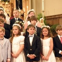 First Communion photo album thumbnail 13