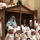 Christmas Nativity  photo album thumbnail 4